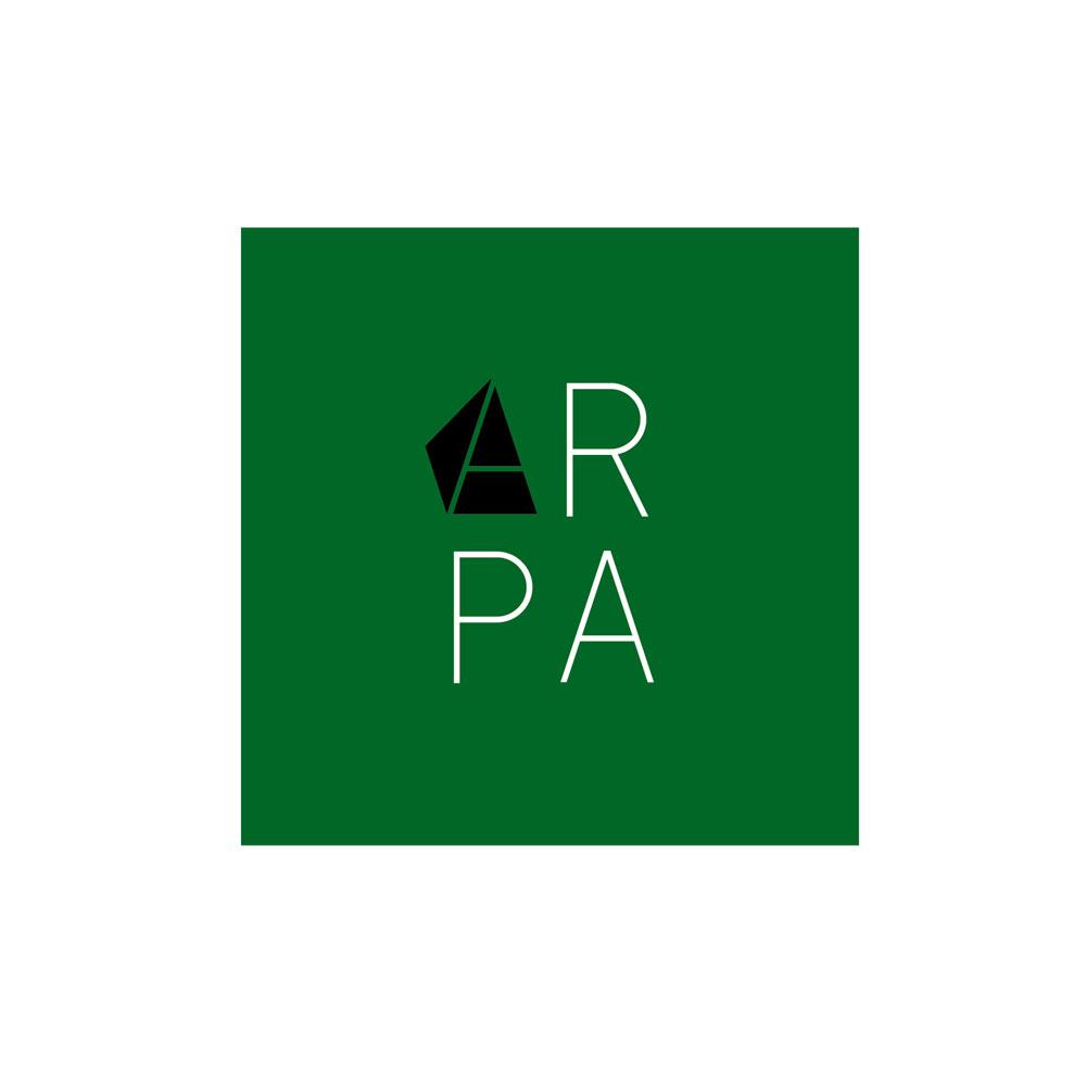 Logo_Arpa