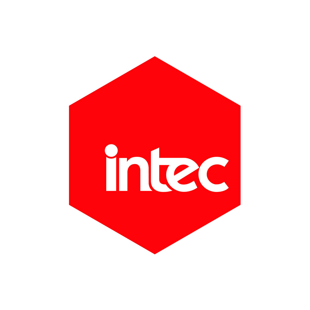 Logo_Intec-siembra-tu-ciudad