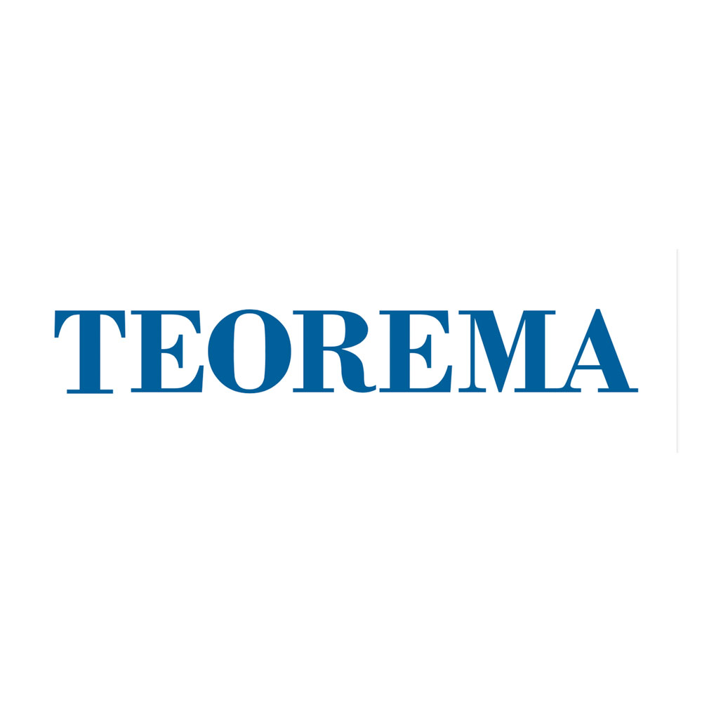 Logo_Teorema_patrocinador-siembra-tu-ciudad