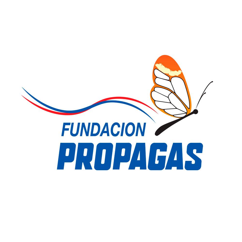 Logo_fundacion_propagas-siembra-tu-ciudad