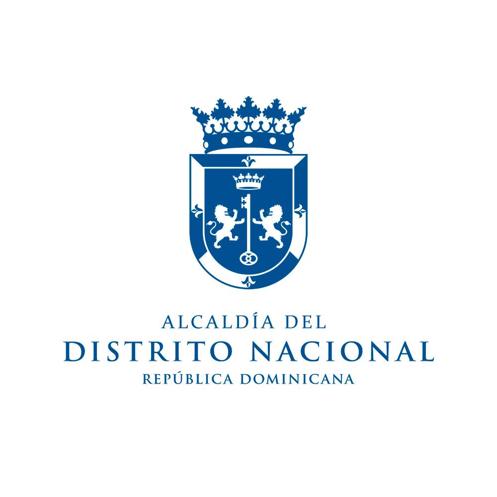 Alcaldia-distrito-nacional-repubica-dominicana