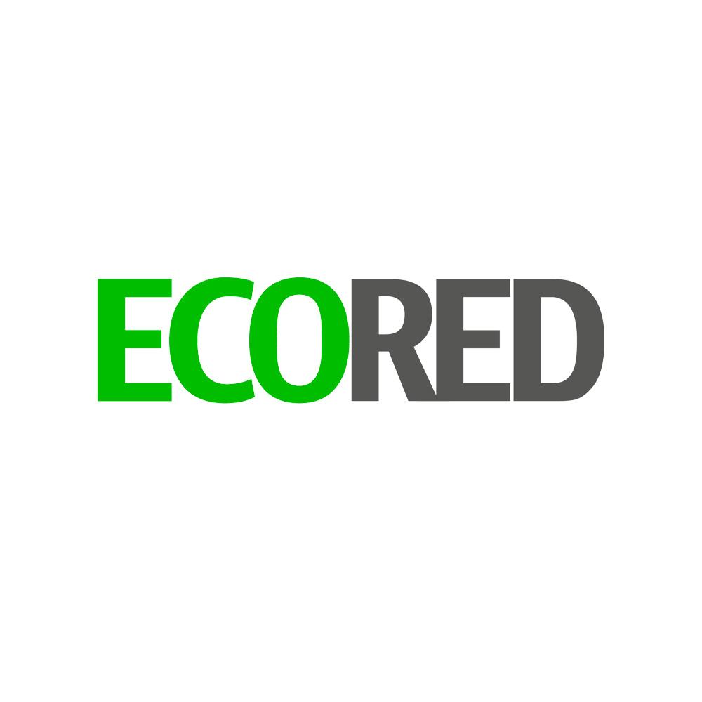 Ecored