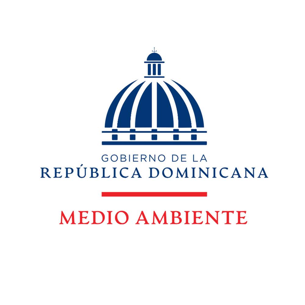 Logo_Gobierno-de-la-republica-dominicana-siembra-tu-ciudad